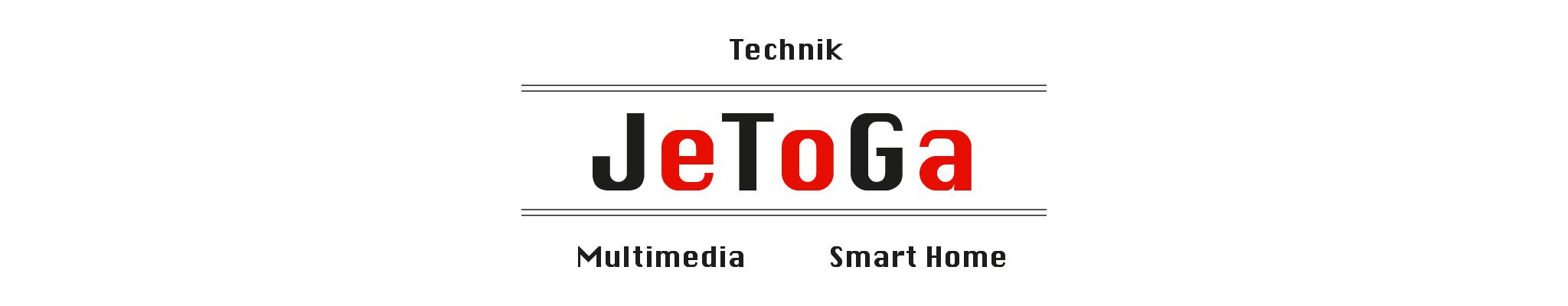 JeToGa.de